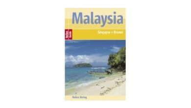 Nelles Guide Malaysia
