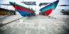 Tioman und Strände in Pahang