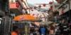 Chinatown Kuala Lumpur - Jalan Petaling