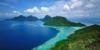 Borneo - Sehenswürdigkeiten und Reisetipps